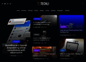 techli.com