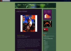 techlibraryclassroom.blogspot.com