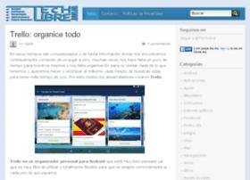 techlibre.com.ar