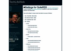 techlifeweb.com