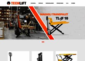 techlift.com.tr