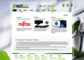 techlink.com.au