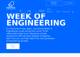 techlink.org.nz