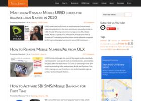 techlinko.com