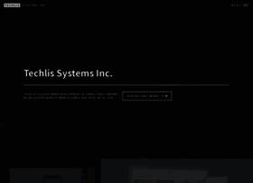 techlis.com