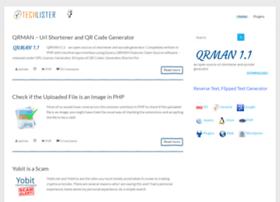 techlister.com