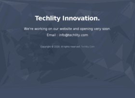 techlity.com