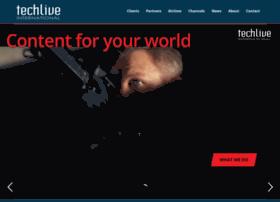 techlive.co.uk