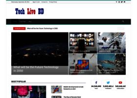 techlivebd.com