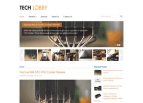 techlobby.co.uk