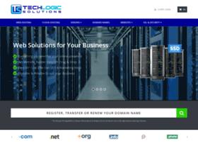 techlogicsolutions.com