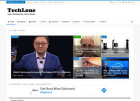 techlone.com