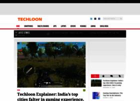 techloon.com