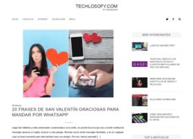 techlosofy.com