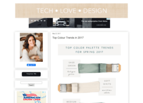 techlovedesign.com