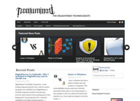 techluminati.com