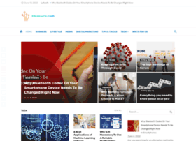 techlurk.com