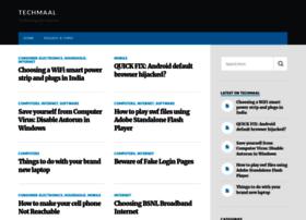 techmaal.com