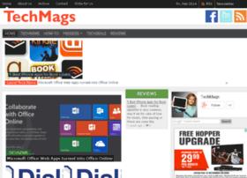 techmags.net