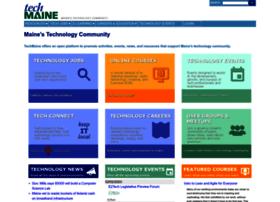 techmaine.com
