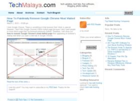 techmalaya.com