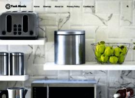 techmania.info
