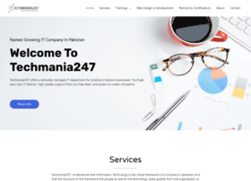techmania247.com