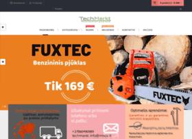 techmarkt.eu