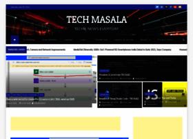 techmasala.addastudents.com