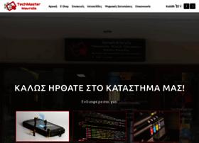 techmaster.gr