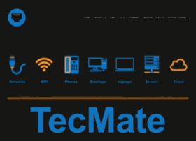 techmate.com.au