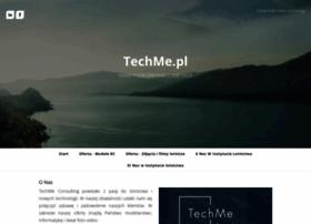 techme.pl