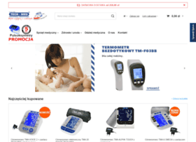 techmed.pl