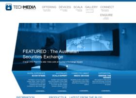 techmedia.com.au