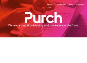 techmedianetwork.com