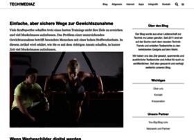 techmediaz.de