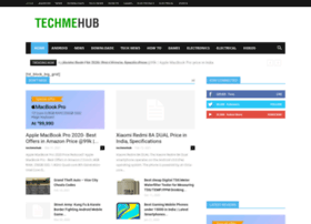techmehub.com
