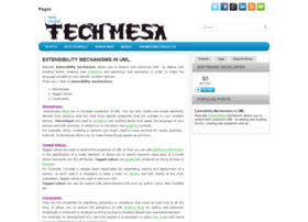 techmesa.blogspot.in