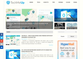 techmeup.net