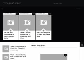 techmindspace.com