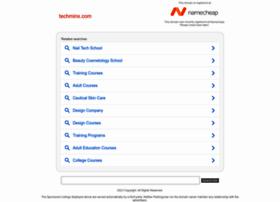 techminx.com