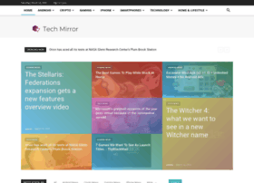 techmirror.info