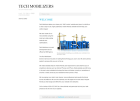 techmobilizers.com