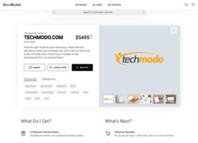 techmodo.com