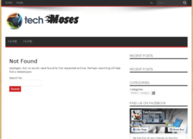 techmoses.com