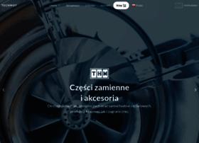 techmot.com.pl