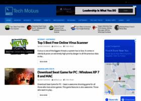 techmotus.com