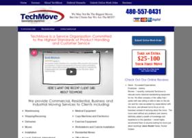 techmovellc.com