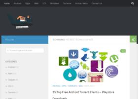 techmunks.com