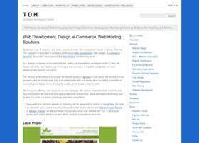 techmynd.org